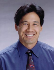 Tracy Yamato (RA) Certified Residential Specialist